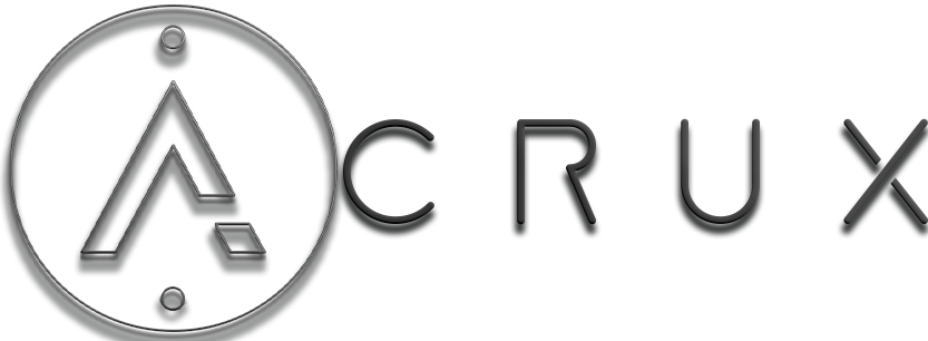 Acrux Systems
